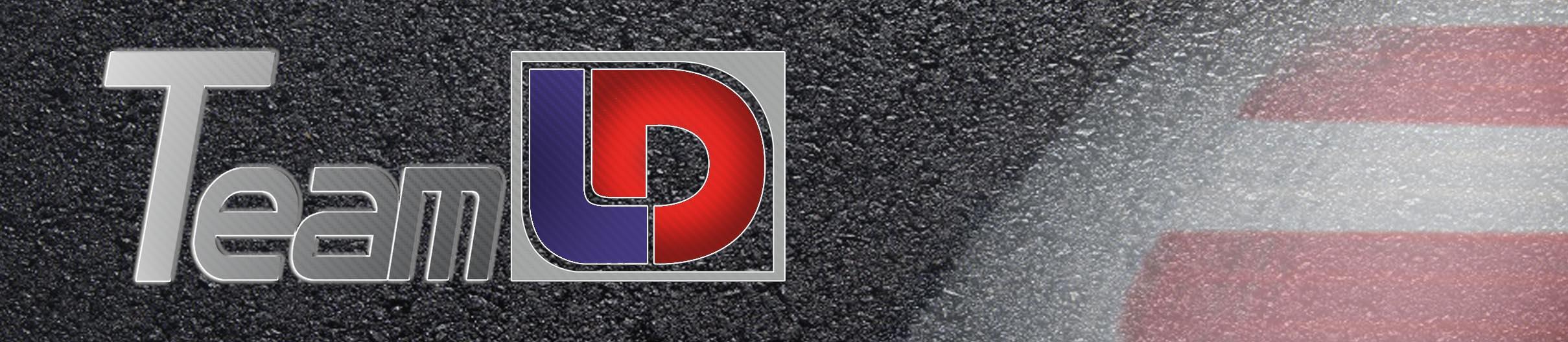 Team LD Logo